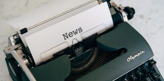 trending news roundup