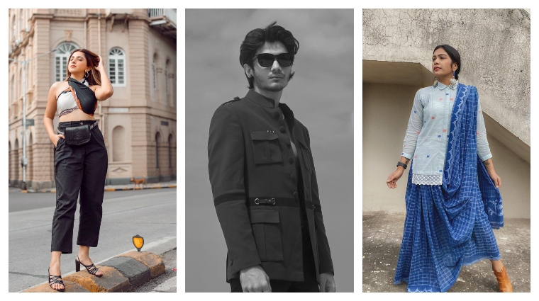 Fashion roundup