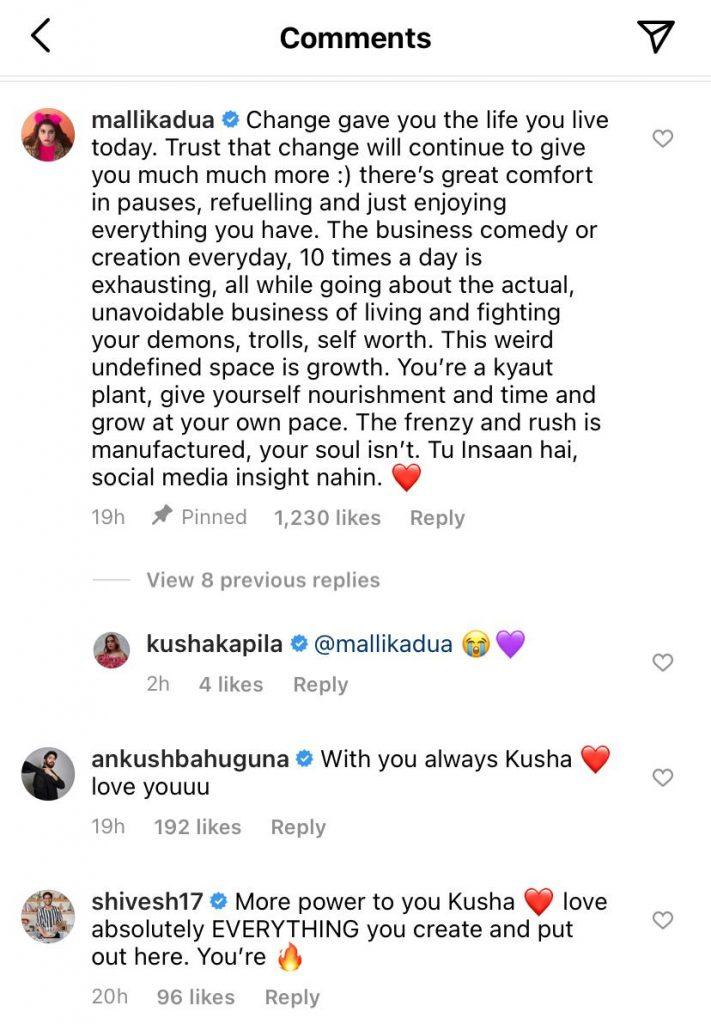 Kusha Kapila