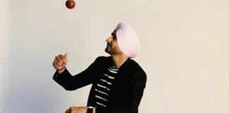Harbhajan Singh trolled