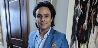 FilmKaravan | Sanjay Bachani