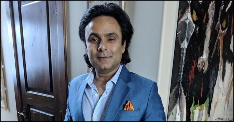 FilmKaravan   Sanjay Bachani