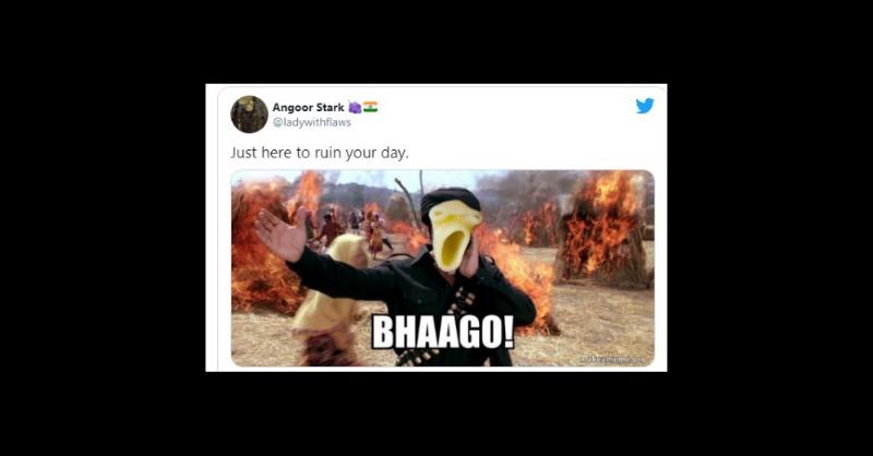 singing pasta memes