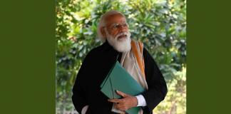 Aatmanirbharta