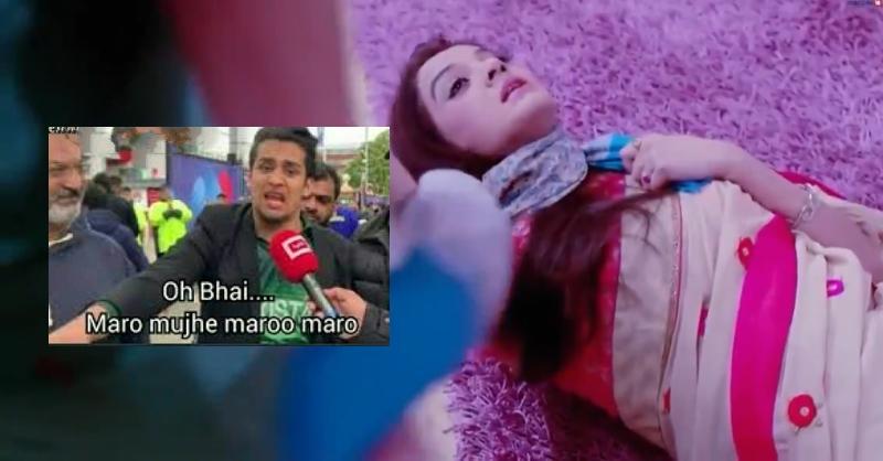 Vikrant to kidnap Simar in Colors Sasural Simar Ka