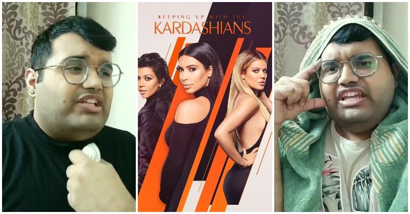 Karan Sareen