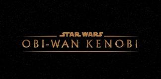 Obi-wan Kenobi series cast