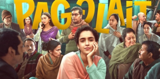 Pagglait review