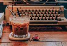 coffee. coffee recipe. Instagram. bloggers. coffee. iced coffee.