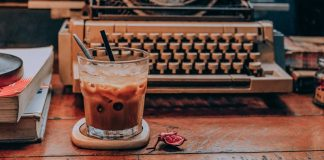 coffee. coffee recipe. Instagram. bloggers. coffee. iced coffee.