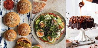 food. instagram. bloggers. recipes. cooking.
