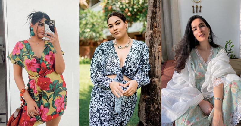 instagram bloggers. bloggers. fashion. inspiration. content creators. instagram.