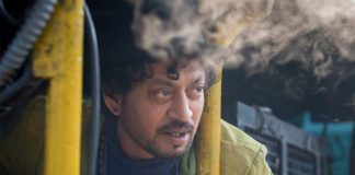 irrfan khan. actor. bollywood. movies.