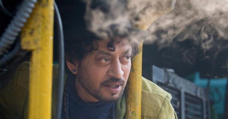 irrfan khan. actor. bollywood. movies.