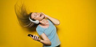 music, playlist, songs, workout, workout playlist, bollywood, punjabi, tamil, salsa