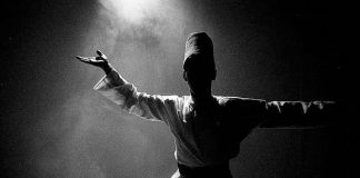 sufi songs