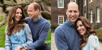 youtube channel. duke and duchess. prince william, duchess of Cambridge
