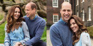 youtube channel. duke and duchess. prince william, duchess of Cambridge