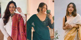 eid, fashion, eid outfits, content creators, fashion bloggers