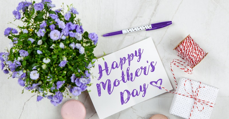 mothers day, gifting ideas, DIY gifts, mom, gifts