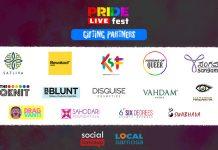 Pride Live Fest 2.0
