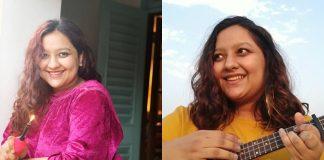 Vipasha Malhotra's songs
