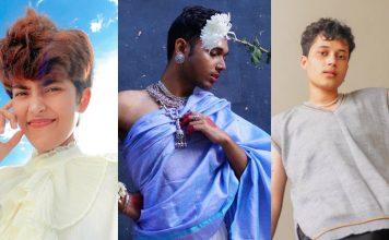 LGBTQA+ Creators