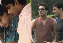 unseen Bollywood videos