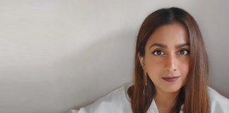 Anushree Aneja, beauty blogger, instagram, instagram blogger