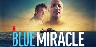 the blue miracle, netflix, netflix movie