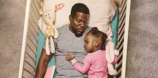 Fatherhood, movies to watch, netflix movies, friday streaming