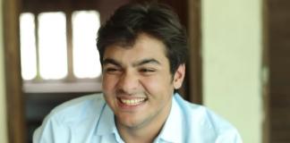 Ashish Chanchlani's video
