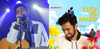 Shubham J