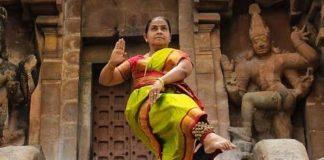 Sasikala Rajagopal