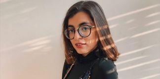 Jessica Sharma