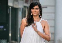 Manisha Kohli