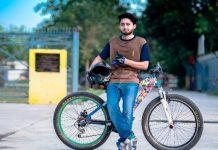 Faraz Quraishi