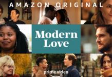 Modern Love Season 2