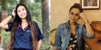 doctors, national doctors day, instagram doctors