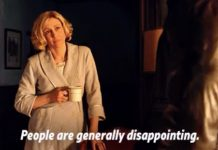 hate people, GIFs