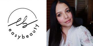 Arti Nayar, Easy Beauty