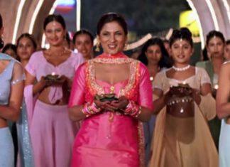 Diwali outfit essentials